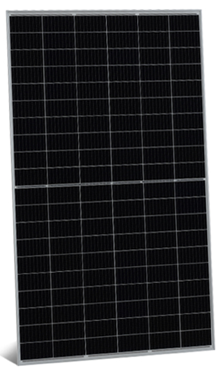 JA Solar JAM60S10-340/MR - 340Wp