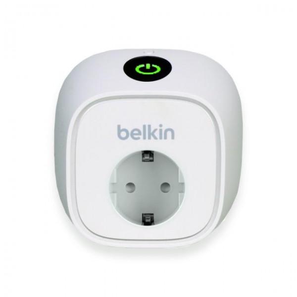Solar-Log Belkin WeMo Insight switch