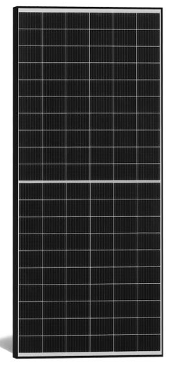 JA Solar JAM60S10-340/MR - 340 Wp (BFR)