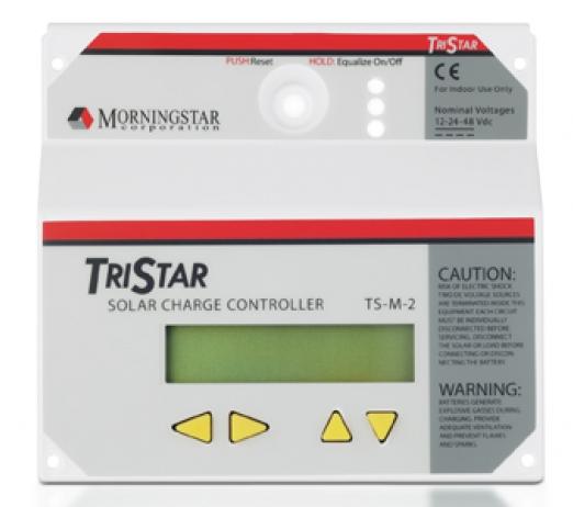 Anzeigedisplay TriStar TS-M-2
