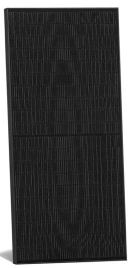 JA Solar JAM60S17-325/MR - 325 Wp (FB)