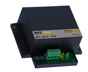 MPT120-12 mini