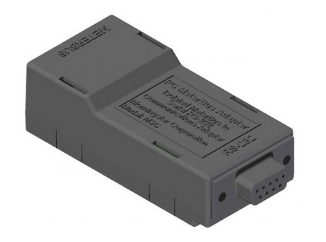 Meterbus Adapter