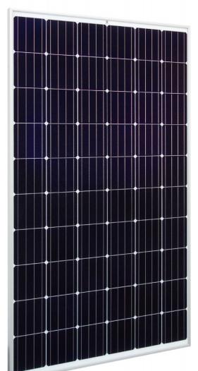 Astronergy PENTA Premium ASM6610M – 300 WP