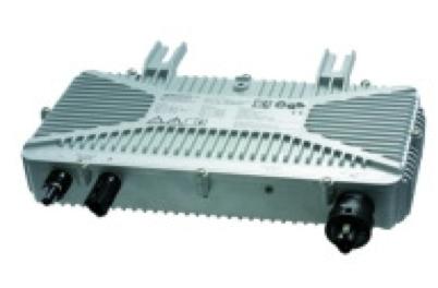 INV250-45EU PLC