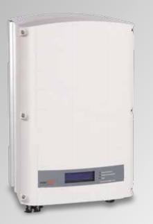15 - 33,3 kW