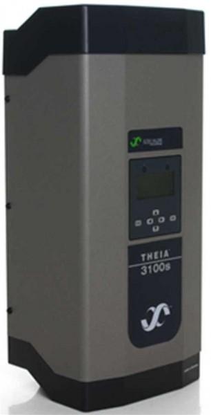 THEIA 4600