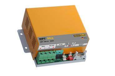 MPT290-12