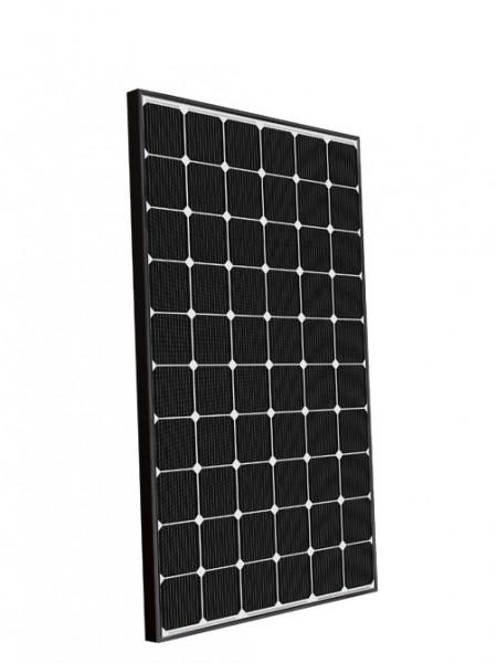 AUO SunBravo PM060MW4 - 325 Wp(BFR)