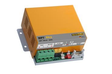 MPT400-24