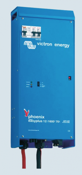 EasyPlus C 12 / 1600 / 70 - 16
