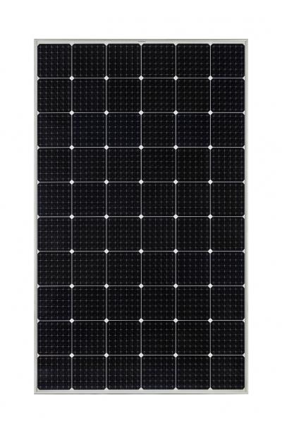Phono Solar PS330M-20/UM