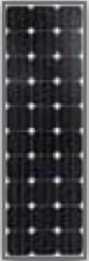 Hochleistungsmodule CS 90-S