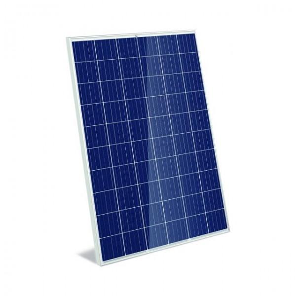 JA Solar JAP60S05-265/SC - 265 Wp (Smart)