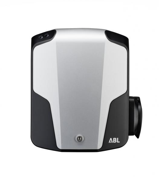 ABL eMH1 Wallbox EVSE 502 11kW S2