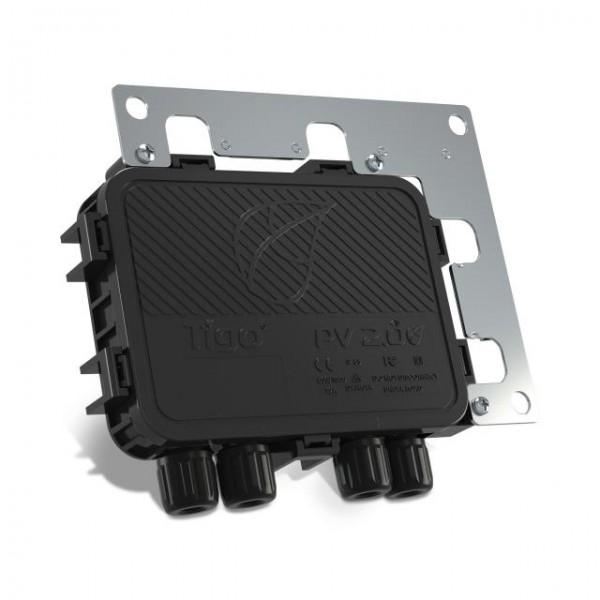 Tigo TS4-R-O DC-Optimierer 1000V