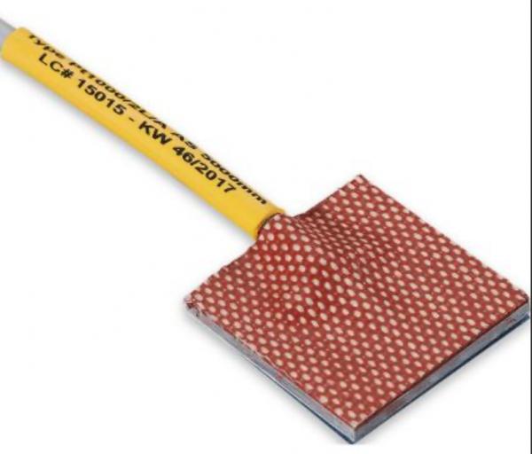 Fronius Modultemperatur-Sensor