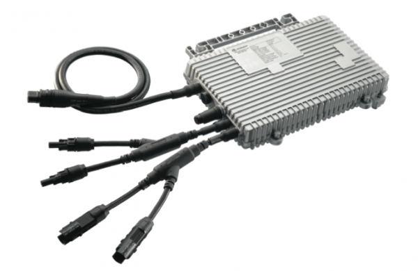 SMI-D480W-60-VDE MC4