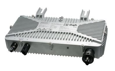 INV350-60EU