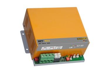 MPT930-24