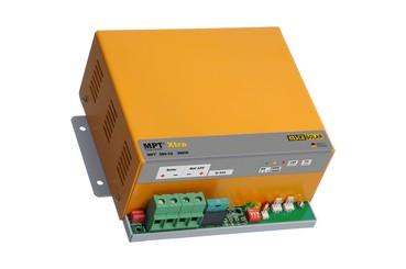 MPT380-12