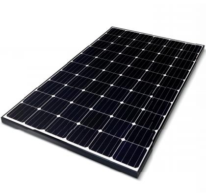 lg elektronics pv module solarmodule wechselrichter energiespeicher unterkonstruktion und. Black Bedroom Furniture Sets. Home Design Ideas