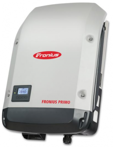 Fronius Primo 3.0-1