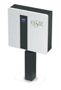 Energy Storage S 10 (Preis auf Anfrage)