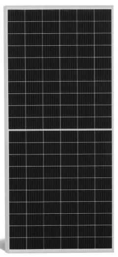 JA Solar JAM60S10-340/MR - 340 Wp