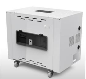 LG Chem 5,0 kWh Batterie Pack