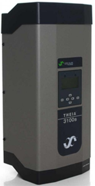 THEIA 4300