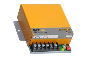 MPT170-24-Li