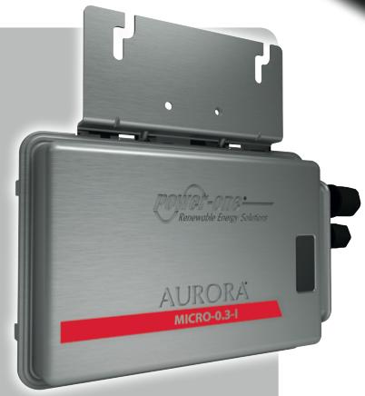 Aurora Micro MICRO-0.3-I- OUTD