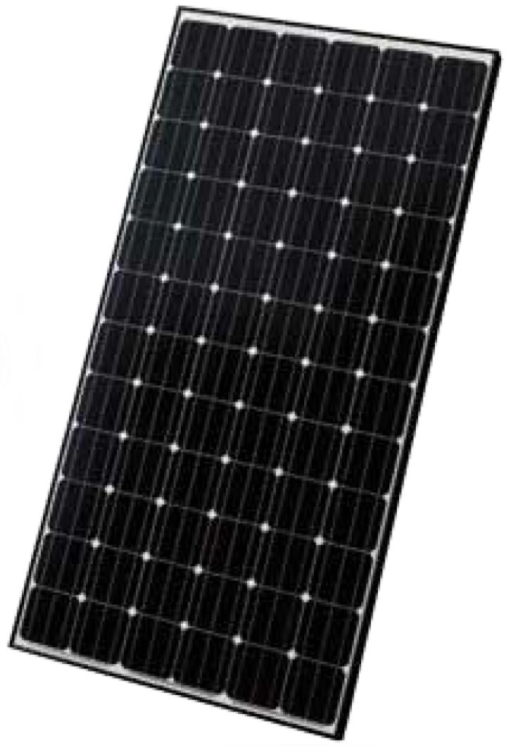 vbhn240se10 solarmodule wechselrichter energiespeicher unterkonstruktion und mehr. Black Bedroom Furniture Sets. Home Design Ideas