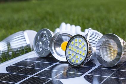 led-lampen_und_solarmodule