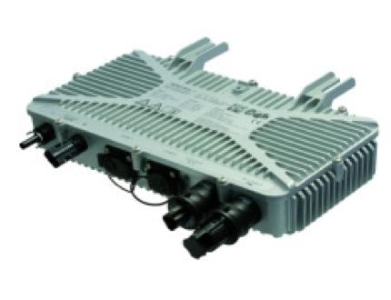 INV500-90EU RS485