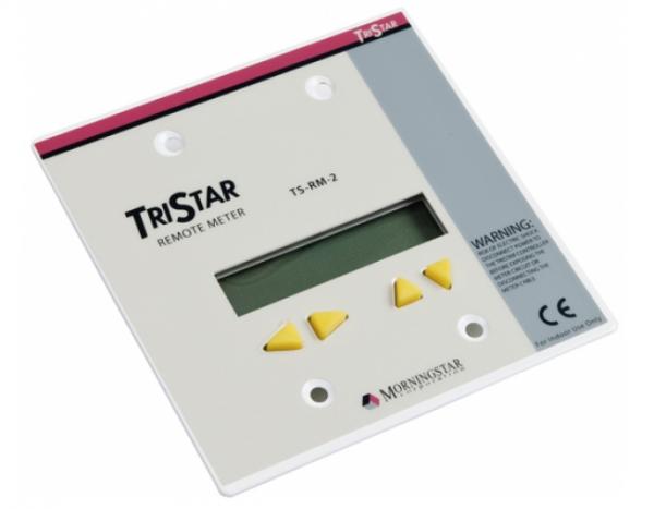 Fernanzeigedisplay TriStar TS-RM-2