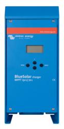 Blue Solar mppt 150/70A