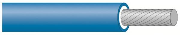 Solarkabel 4mm