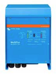 MultiPlus 24 / 3000 / 70 - 16