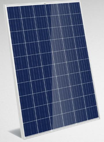 trina honey tsm trina pv module solarmodule wechselrichter energiespeicher. Black Bedroom Furniture Sets. Home Design Ideas