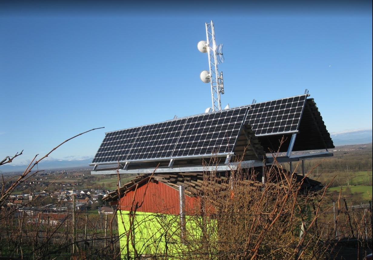 Offgrid-System-nach-dem-Umbau