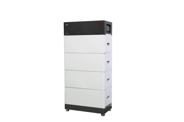 BYD Battery-Box Premium HVS 10.2