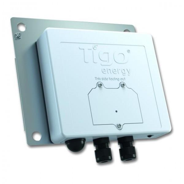 Tigo Gateway wireless comm. unit
