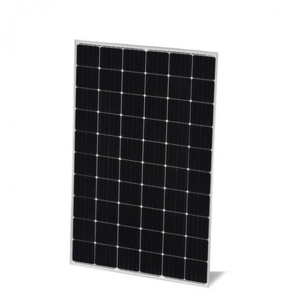 JA Solar JAM60S01-300/PR - 300 Wp (5BB)