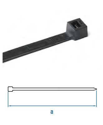 Kabelbinder KC4