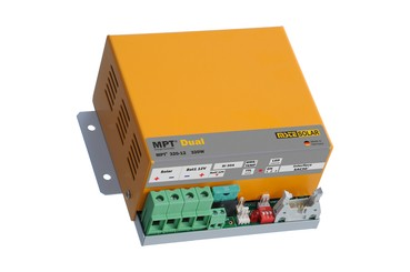 MPT320-12
