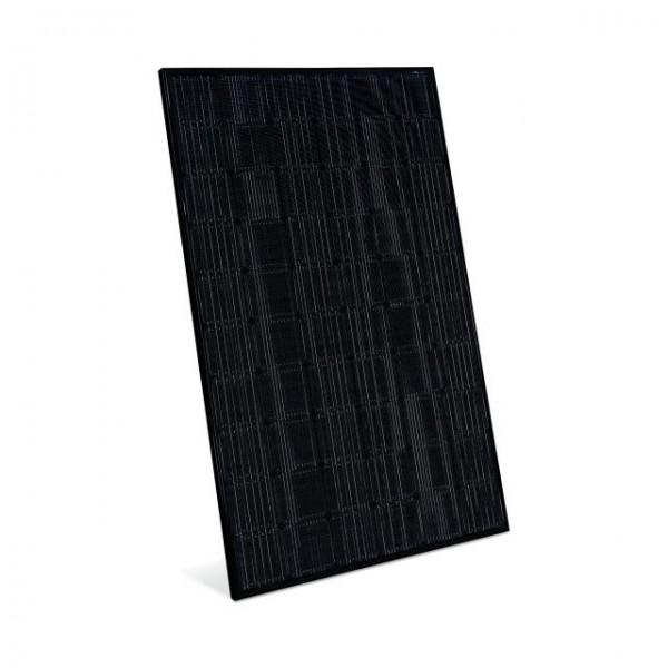 LG NeON2 LG320N1K-A5 - 320 Wp (FB, AWB)